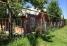 Продам дом 1-этажный дом 60 м² ( кирпич )  на участке 60 сот.  ,  20 км до город