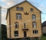 Гостиница,  377 м²